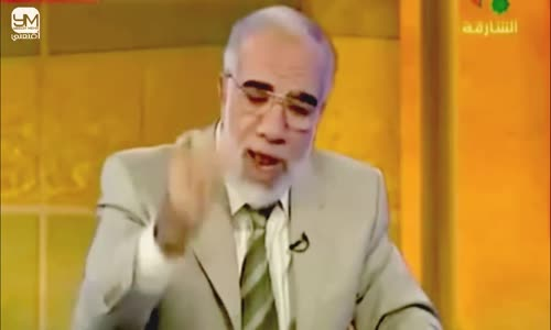 حكمة رائعة للحسن البصرى لكى تعيش سعيدا.. --- د. عمر عبد الكافى