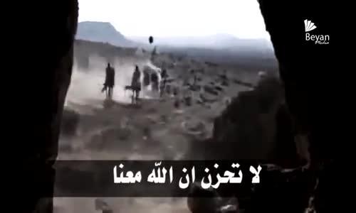 خطاب حماسي من اردغان قدوتنا سيدنا عمر ابن الخطاب