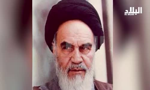 شهادة لله  _الشيخ علي بن حاج قال لي احذر ان هذه ثورة شيعية و ليست اسلامية اول من حذر من الشيعة و خطرهم