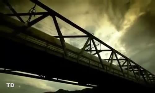 Japanese High Speed Bullet Train