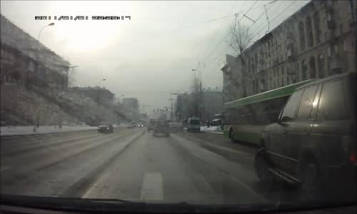 Car Crash Compilation # 12