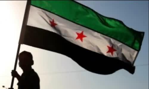 الشيخ علي بن حاج _  سوريا الجزائر