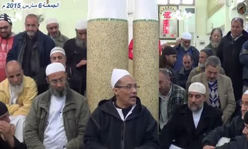 ALGERIE - رفقاً بالشيخ علي بن حاج (720p_30fps_H264-192kbit_AAC).mp4