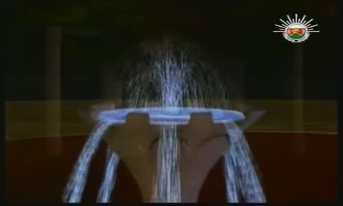 تاريخ الحضارة - د.أحمد داوود  الحلقة 01 من 42  السلسلة الرئعة النادرة