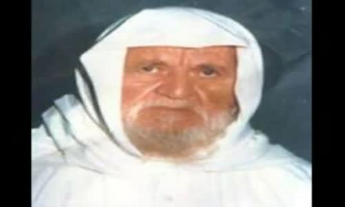 تحذير الشيخ الألباني من منهج ربيع المدخلي