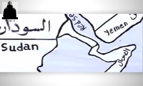 الحدود القيود الوهمة وعبثية سايكس و بيكوه بعقول العرب  لتقسيم قلب العالم الاسلامي