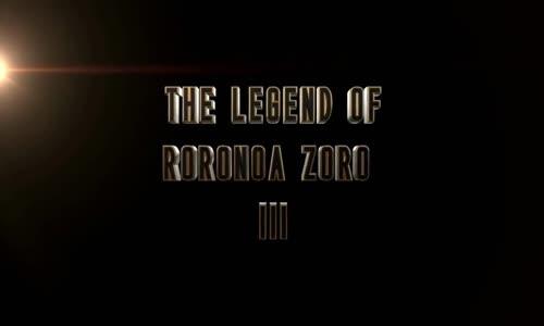 ون بيس بعنوان (أسطورة رورونوا زورو) مترجم HD