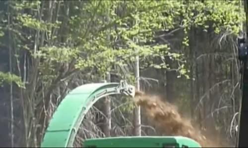 قاطعة الاخشاب المتكاملة المذهلة