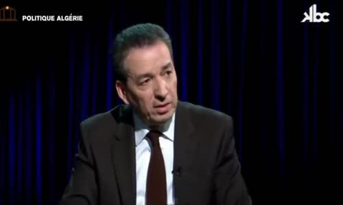 رد صاعق للشيخ علي بن حاج على عمارة بن يونس