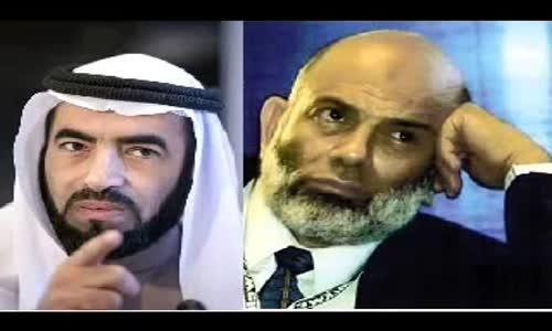 رد الشيخ وجدي غنيم على طارق سويدان 1