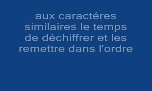 LORIGINE ARABE DES VRAIS BERBERES (tamud lancetre du tifinagh) part 4
