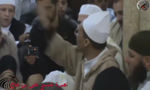 الشيخ علي بن حاج _ افتحوا البلاد وخلوا الحقيقة تعرف