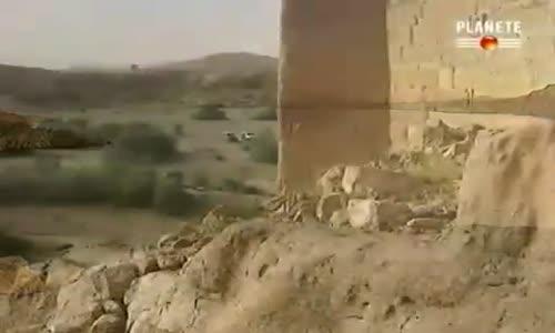 le royaume arabe de saba  3-4