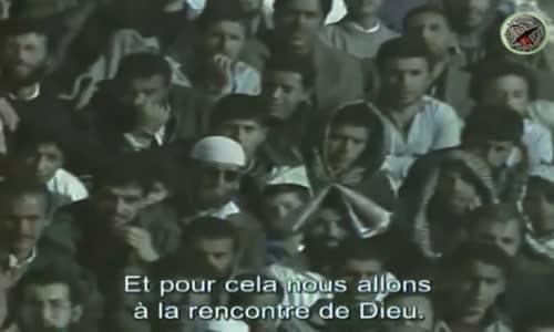 رد جامد من الشيخ علي بن حاج على الطيب لوح