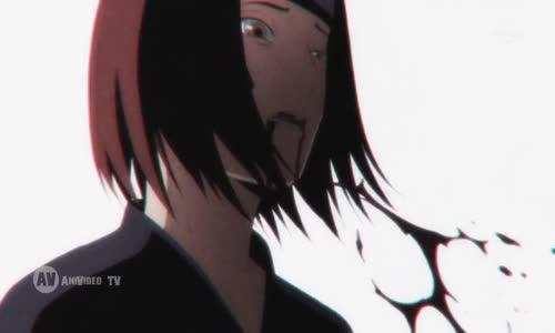 Naruto「AMV」- Naruto, Sasuke & Sakura vs. Kaguya - Kakashi Perfect Susanoo