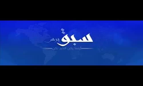 رد أولي من إكرام على فيديو عبد القادر,تقول انها تحدث مع تلفزيون  البلاد  وسوف تحكي كل شيء