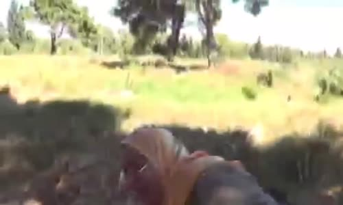 Algerie - les Enlevés - آلام وصرخات ٱم اميـــن
