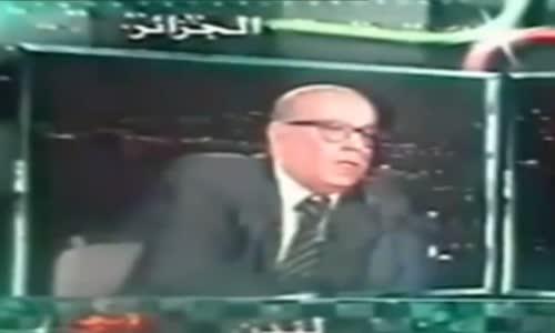 الإنقلابي المجرم رضا مالك