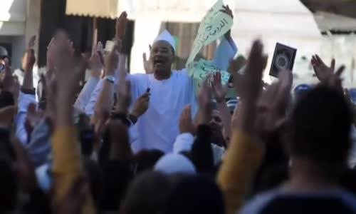 ..!!الشيخ علي بن حاج _ صريح جدا