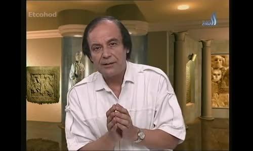 تاريخ الحضارة د أحمد داوود الحلقة 26 من 42-ج2 السلسلة الرئعة النادرة