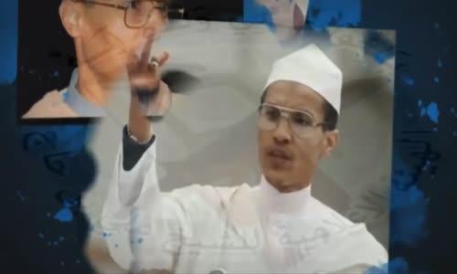 الشيخ علي بن حاج _ لسنا عبيدا للسعودية ولسنا في صف الشيعة الروافض