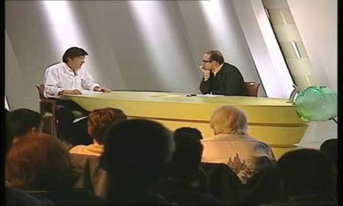 Algérie Norredine Aït Hamouda ,patriote éradicateur