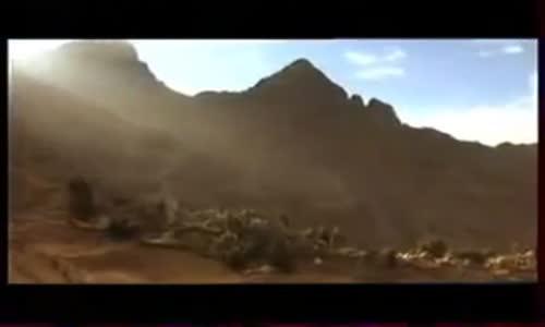 éthiopiens d origine arabe de la tribus amhara venue du royaume de saba