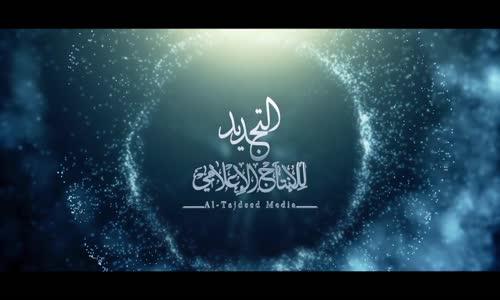 د. بسام جرار يفتح النار على آل سعود و مشيختهم (السعودية مزرعة أبوكم) ؟؟!