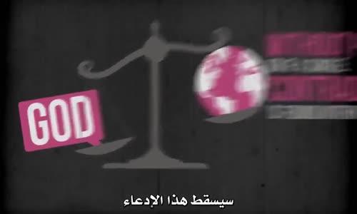 هل القران كلام الله ؟ - Is the Quran God's Word