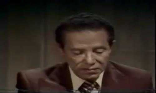 حلقة بعنوان المكان ~ للدكتور مصطفى محمود