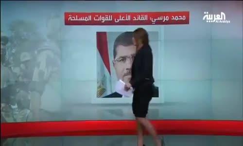 شرح تفصلي عن الجيش المصري عاشر أكبر قوة عسكرية في العالم 2014