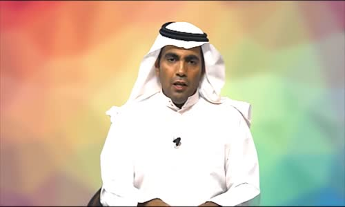 غانم الدوسري - محمد بن سلمان يزور أمريكا.. هل نجح في إقناع الأمريكان؟!