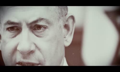 هل أنقذ اليهود تركيا من الإنقلاب عبر صهر أردوغان (بيرات البيرق) ؟!
