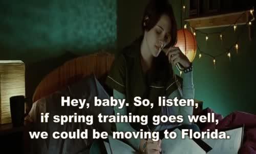 تعلم الانجليزية بطريقة التلقين السمعي من خلال فيلم توايلايت (18)
