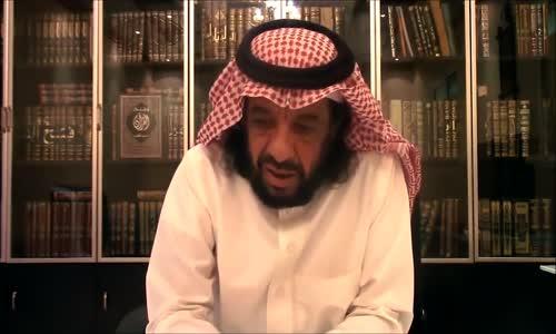 د. محمد بن دليم يهاجم محمد بن سلمان ويصف رؤية 2030 بالدجل والضحك على الذقون