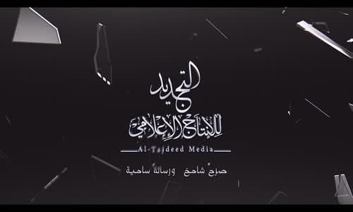 أ. د. محمد #المسعري _ السعودية ستتخلص من _محمد بن نايف_ قريبا!