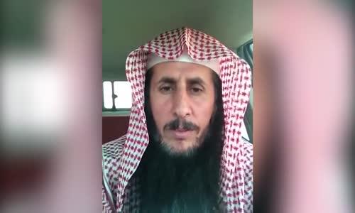عسكري سعودي يقبض على  جاسوس  إسرائيلي .. والنتيجة..!!!!