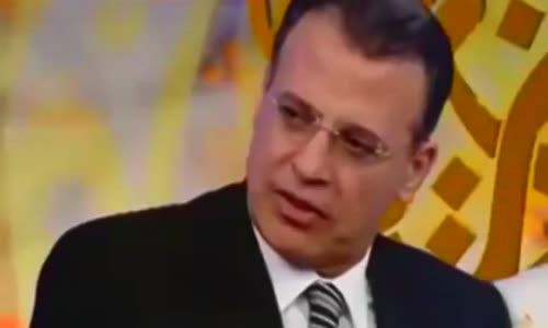 د. #المسعري يتسبب بإقفال قناة BBC Arabic وفتح الجزيرة !!