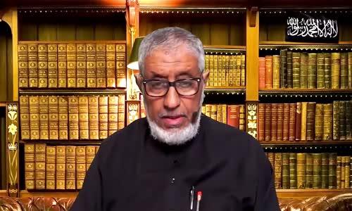 نجران تحت القصف .. تعليق خطير من أ. د. محمد #المسعري