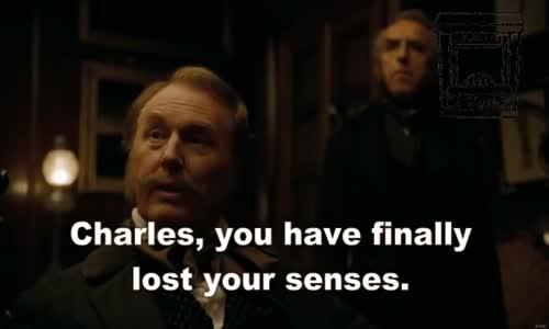 تعلم الانجليزية بطريقة التلقين السمعي من فيلم اليس في بلاد العجائب  1