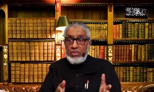 د. #المسعري _يطقطق_ على العميد أحمد عسيري !