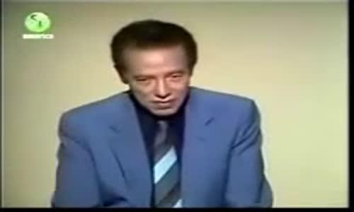 دعوة للتأمل والتفكر.. د.مصطفى محمود