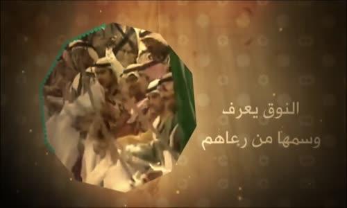 صراع الملك سعود مع إخوانة وخاصة الملك فيصل