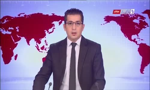 رسميا الجزائر تقرر معاملة تونس بالمثل و تفرض ضريبة على التونسيين