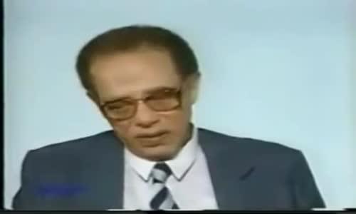 أسباب تقدم الأمم - د. مصطفى محمود