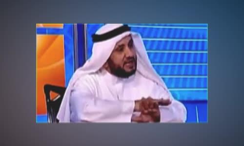 البروفيسور #المسعري يرد على المالكي & عدنان إبراهيم (السبي في الإسلام)