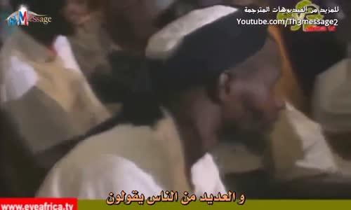 حكم الاحتفال بالمولد النبوي - ذاكر نايك Zakir Naik