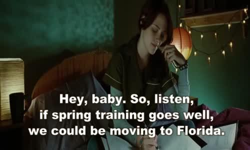 تعلم الانجليزية بطريقة التلقين السمعي من فيلم تويلايت 9
