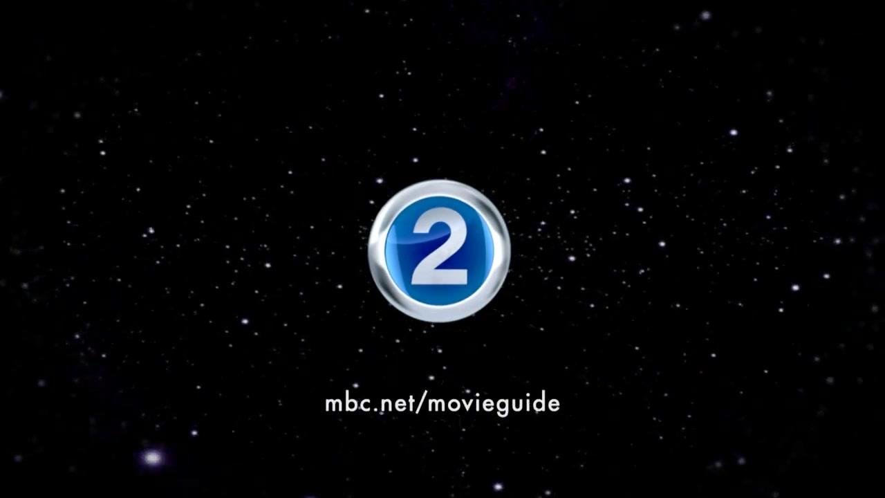 حمّل تطبيق دليل الأفلام على أجهزة آندرويد