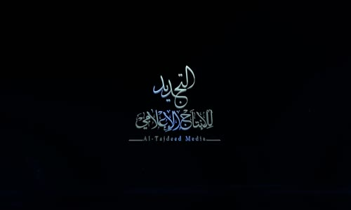 لبناني يمسخر آل سعود_ هيدا ملك مخرف وإبنه معتوه